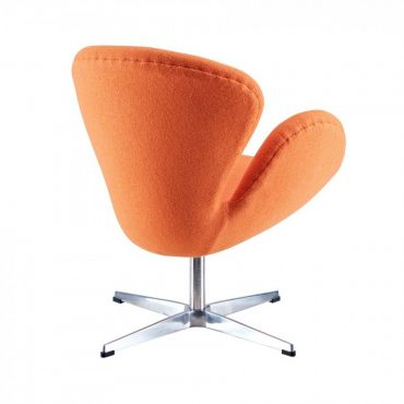 woocommerce-chair_2_2-810x810